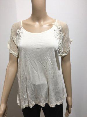 Helles Shirt