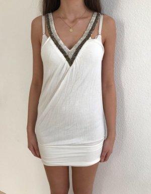 Helles Sommerkleid von Tally Weijl