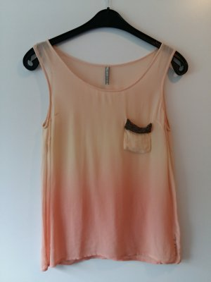 Guess Tank Top multicolored