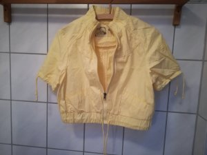 MBJ Cape primrose cotton