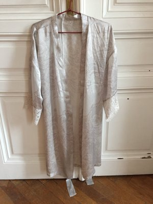 Intimissimi Dressing Gown multicolored