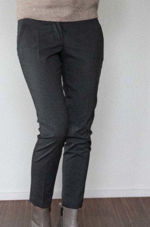 Benetton 3/4 Length Trousers grey