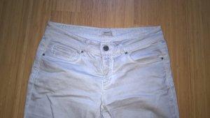 Hellgraue Jeans von Mexx, Gr. 36
