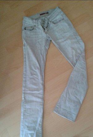 Blend Jeans grigio chiaro