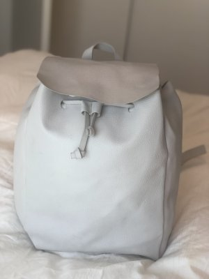 Zara Backpack multicolored