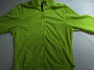 C&A Fleece Jackets multicolored