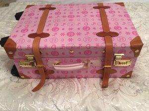 Hello Kitty Handgepäck Koffer
