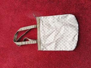 Hello Kitty Handtasche - Beuteltasche