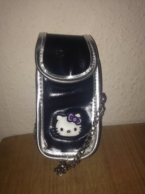 Hello Kitty Handy Tasche