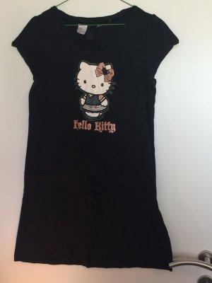 Hello Kitty Nachthemd von H&M