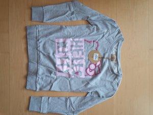 Hello Kitty Pullover Sweatshirt