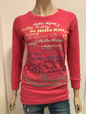 Hello Kitty Shirt 146/152