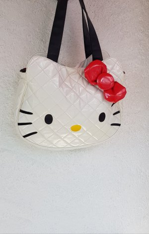 Hello Kitty Shopper XL