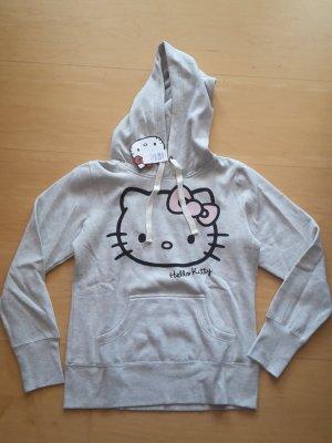 Hello Kitty Sweater Pullover