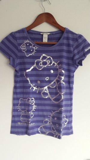 Hello Kitty - T-Shirt