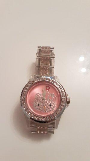 Hello Kitty Uhr