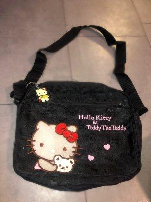 Hello Kitty Umhängetasche