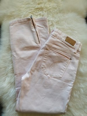 Edc Esprit Stretch Jeans light pink