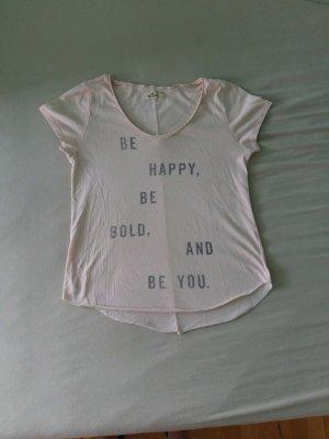hellrosanes Hollister T-Shirt