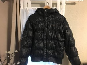 Helly hansen Down Jacket black