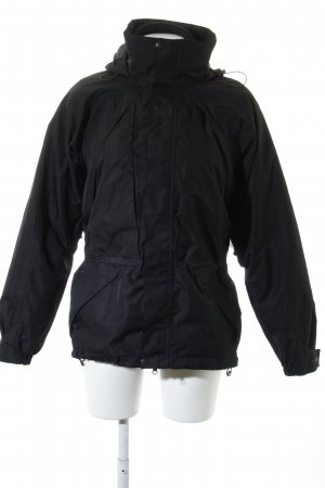 "Helly hansen Winterjacke ""3-in-1 Multifunktionsjacke"" schwarz"