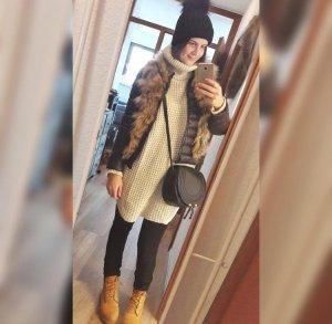 Helmut Lang Jeans 26 Skinny Slim Fit Denim Schwarz Röhre