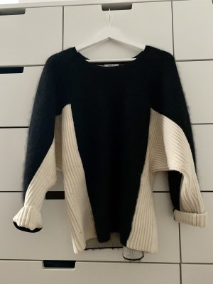 Helmut Lang Oversized Vintage Pullover