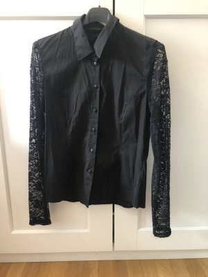 Takko Long Sleeve Shirt black
