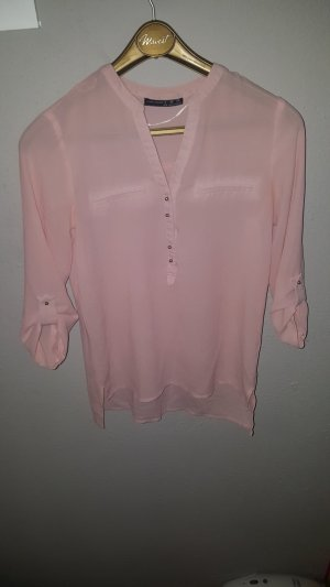 Atmosphere Formal Shirt light pink