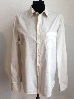 Hemd aus Baumwolle von Filippa K, Gr. S (36/38)