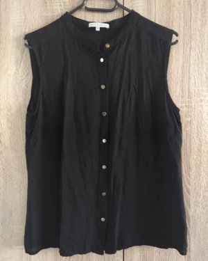 Hemd -Bluse