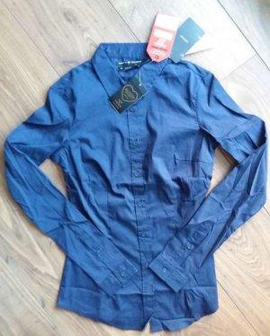 Alcott Shirt Blouse multicolored
