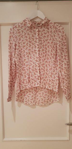 Hemd/Bluse