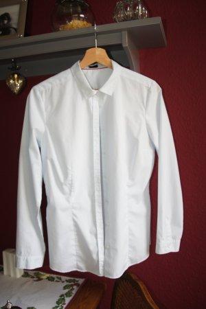 Hemd, Bluse