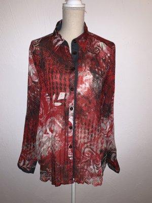 Hemd /Bluse