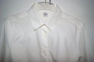 Hemd Bluse extraglatt bügelfrei