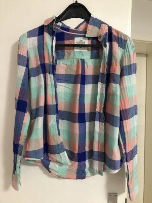 Hemd / Bluse für Frauen