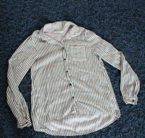 Hemd Bluse für Mädchen