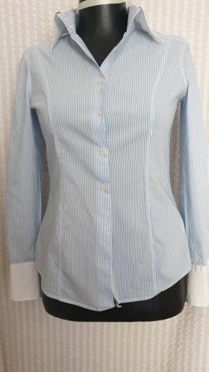 Hemd Bluse  Gr. S von Benetton