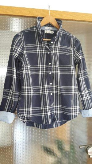 Hemd / Bluse H&M hervorragender Zustand