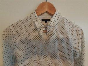 Hemd-Bluse Hilfiger 34