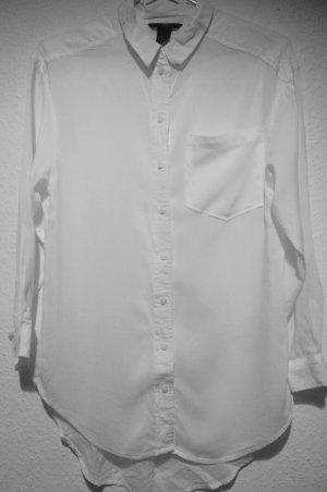 Hemd Bluse oder Kleid