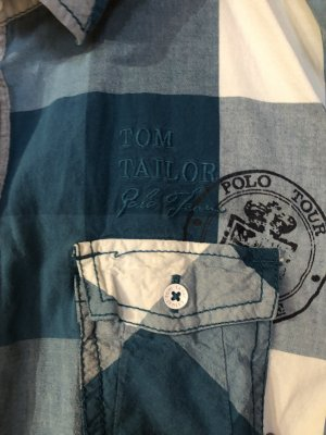 Hemd/ Bluse Tom Tailor