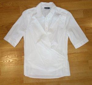 Hemd-Bluse von DKNY Gr. 36