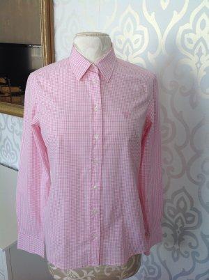 Hemd Bluse von Gant, 38