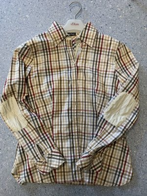 Hemd Bluse von Gerry Weber gr.M