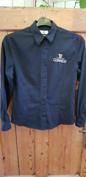 Hemd,Bluse von Guinness in S