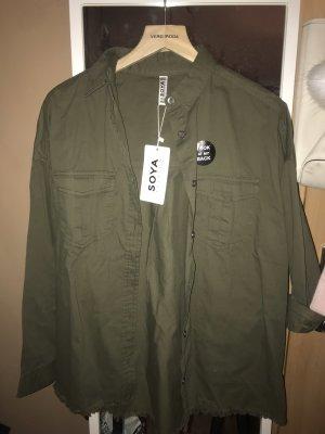 Hemd / Bluse  von H&M
