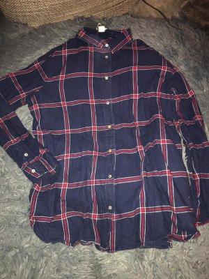 Hemd Bluse von H&M