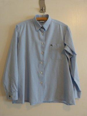 Hemd-Bluse von Hammerschmid